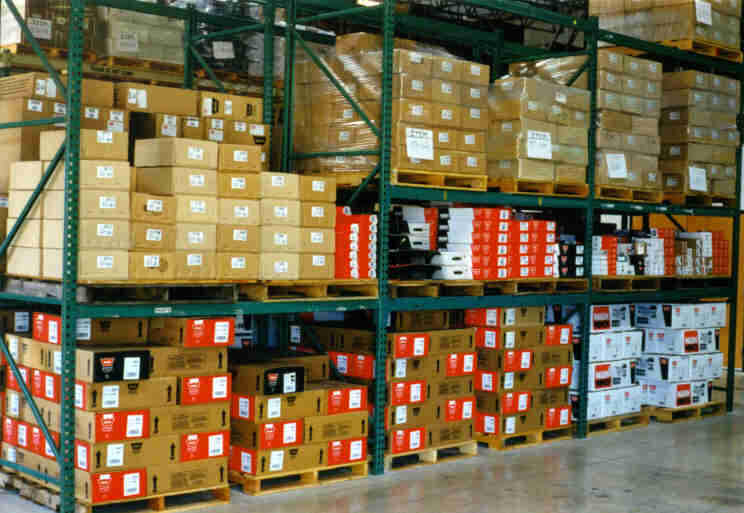 Wholesale Trade Sales Rise By 8 7 Transform Sa The