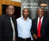 SBU_National_ED_Awards_Thando_Nyameni_Joseph_Madingwaneng_and_Cyril_Ramaphosa_3