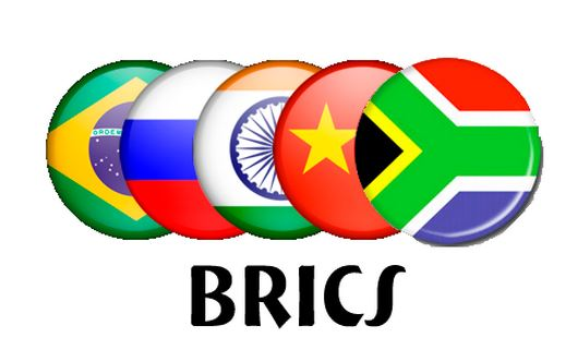 development and challenges of brics The brics countries should also never attempt to make  the brics nations  should not challenge but should  and create a harmonious development for the  future.