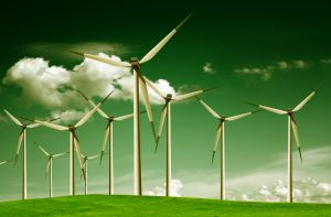 Green_Economy_a1
