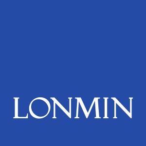 Lonmin_logo_svg