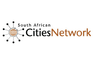 SA Cities-network