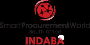 smart-procurement-indaba