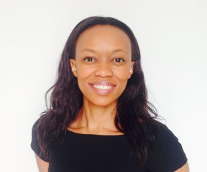 Smec South Africa-head of group-HR,Tumelo-Molope