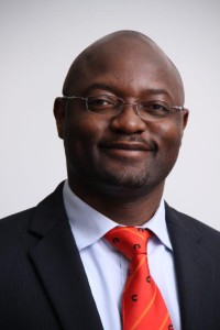 thierry-pimi-cummins-southern-africa-managing-director