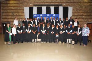 Grooms-Graduation-training-sa-good-news-south-africa