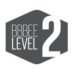 worx group achieves level 2 b bbee status | transform sa