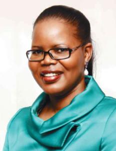 Ms-Philisiwe-Buthelezi
