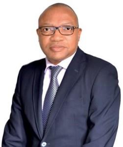 Land-Bank-Nchocho