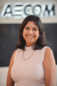 aecom-africa-marketing-and-communications-director-rashree-maharaj