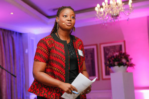 susan-quist-director-corporate-services-at-cummins-africa-middle-east