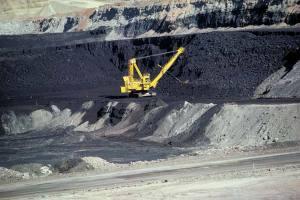 Coal_mine_Wyoming