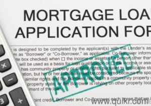 Home-Loans-and-Mortgage-Loans-Chennai-Chennai-Chennai-ak_L49027481