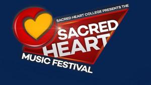 sacred-heart-_-poster-_-lira-black-coffee