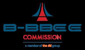 b-bbee-comission-logo-spatter-media
