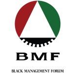Bidvest appoints Black woman CEO