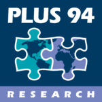 Plus 94 Research