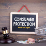 State of consumer protection to be critically assessed on World Consumer Rights Day