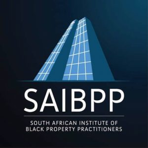 SAIBPP TO HOST AN ANNUAL CONVENTION FOCUSING ON PROPERTY FINANCE AND SMME FUNDING